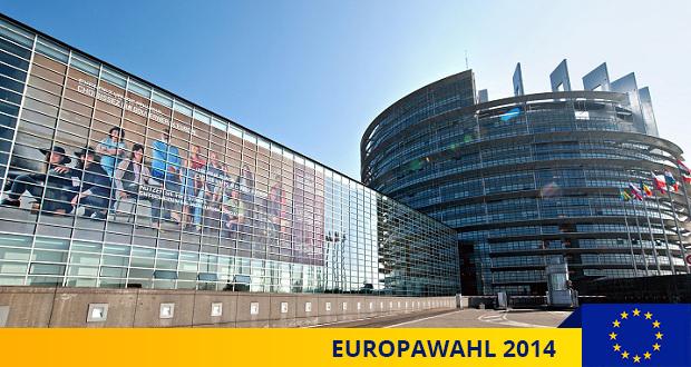 Foto: flickr.com/ European Parliament/ CC BY-SA 2.0, Montage: Janice Arpert