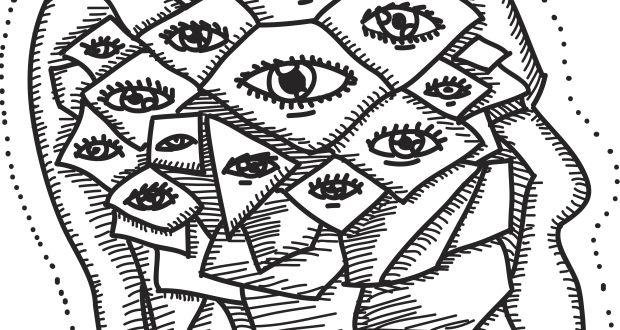 Illustration: Thinkstock/pseudodaemon
