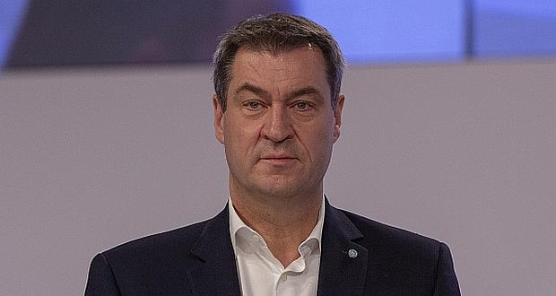 Foto: Wikimedia Commons/Olaf Kosinsky (CC BY-SA 3.0)/https://creativecommons.org/licenses/by-sa/3.0/de/