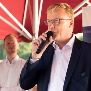 Uwe Eibich